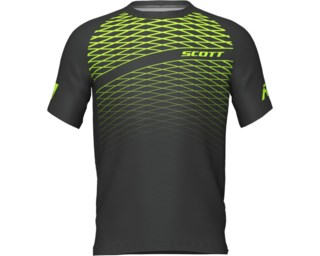 RC Run S/SL Shirt M