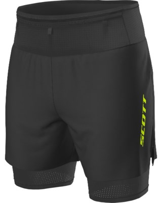 RC Run Hybrid Shorts M