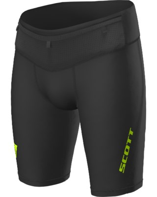 RC Run Tight Shorts M