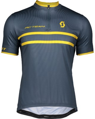 RC Team 20 S/SL Shirt M