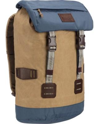 Tinder 25L Backpack