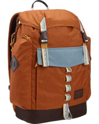 Fathom 44L Backpack