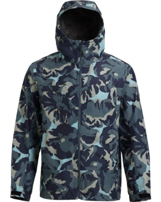 Gore Packrite Jacket M