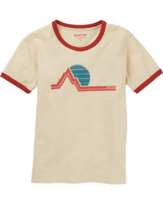 Timky S/S T-Shirt W