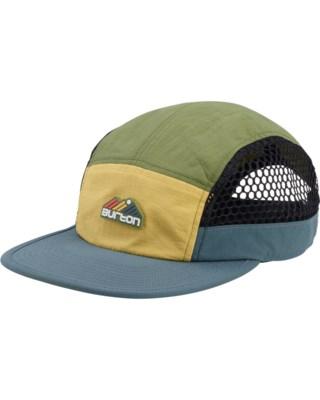 PRFM Cordova Hat