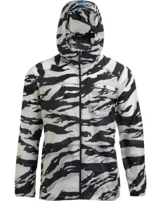 Portal Lite Jacket M