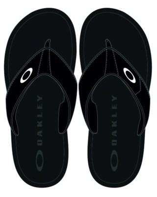 Super Coil Sandal 2.0