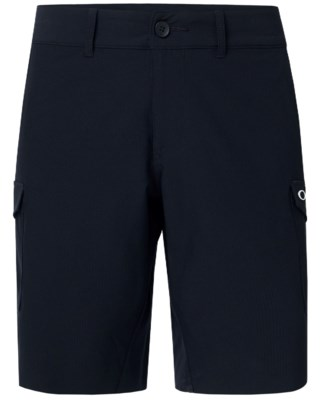 Hybrid Cargo Pant M