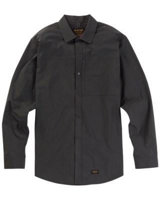 Ridge Shirt M