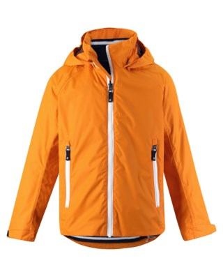Travel Reimatec® Jacket JR