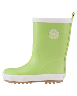 Taika Rubber Boots JR