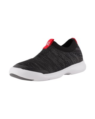Fresh Breeze Sneakers JR