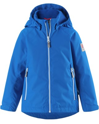 Soutu Reimatec® Jacket JR