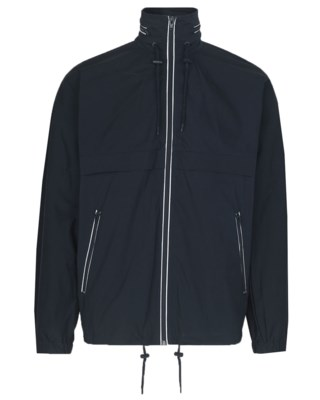 Bleek Jacket 9891 M