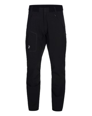 Light Softshell Pant M