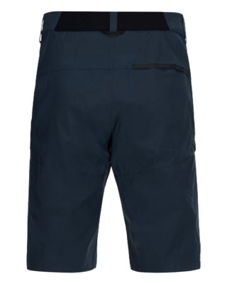 Iconiq Cargo Shorts M