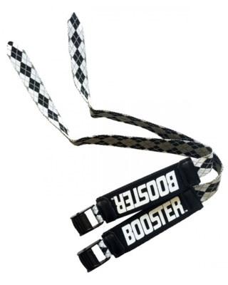 Booster-Strap Expert