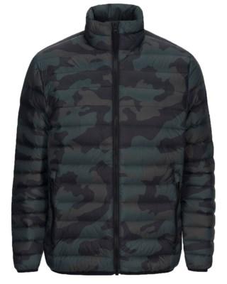 Ward Jacket M