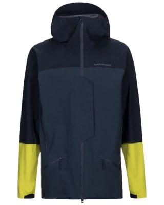 Vislight C Gore-Tex Jacket M