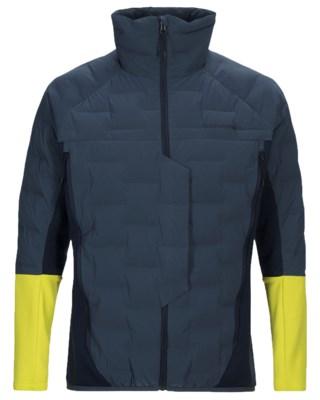 Vislight Liner Jacket M