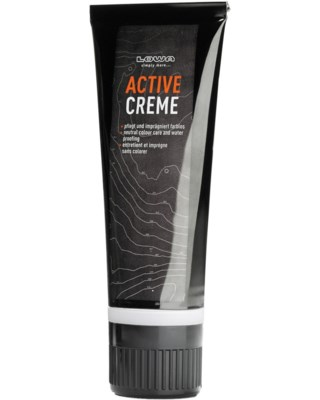 Active Cream 75ml
