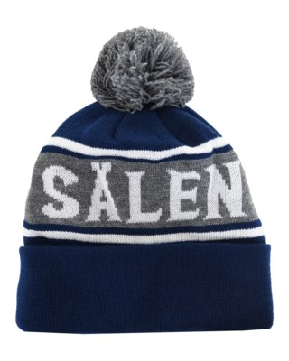 Knitted Beanie Tazzle Sälen