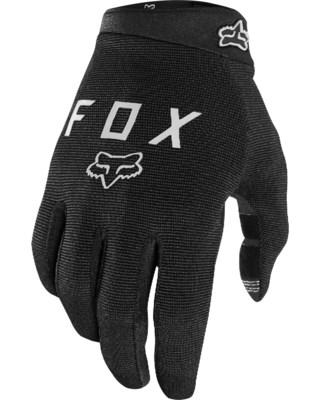 Ranger Glove JR