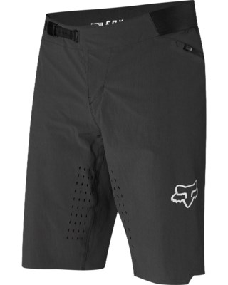Flexair Short M