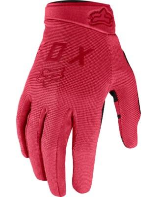 Ranger Glove W