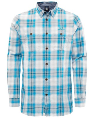 Levron Shirt M