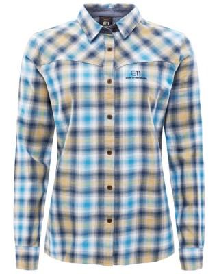 Levron Shirt W