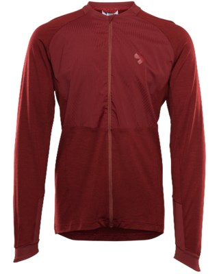 Hunter Merino Jacket M