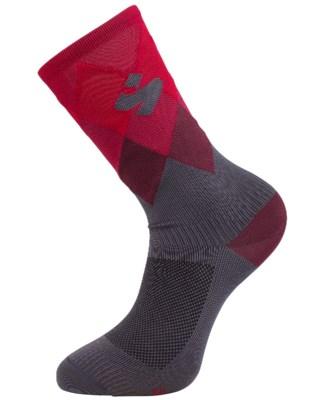 Crossfire Sock M