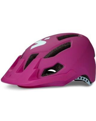 Dissenter Helmet JR