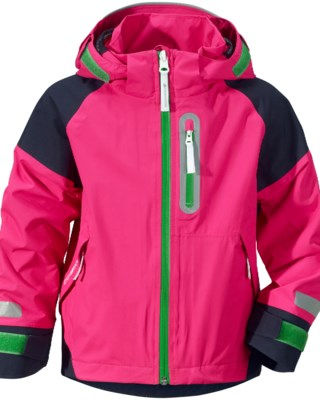 Lagan Kids Jacket