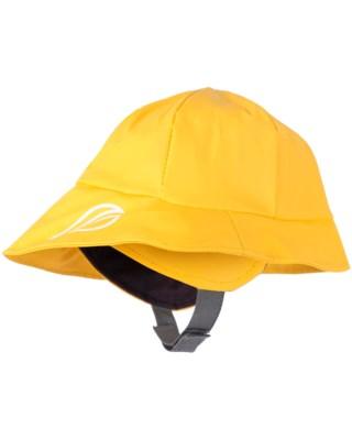 Southwest Kids Hat