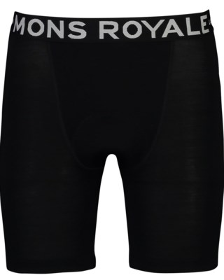 Momentum Chamois Shorts M