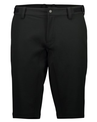 Momentum 2.0 Bike Shorts M