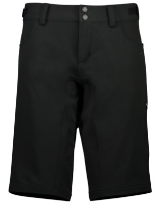 Momentum 2.0 Bike Shorts W