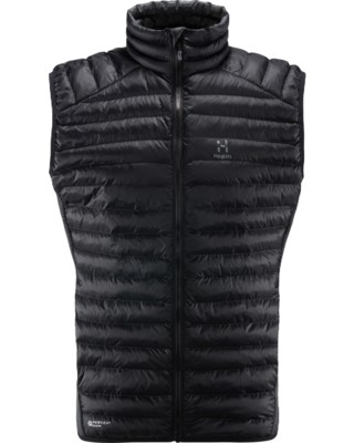 Essens Mimic Vest M