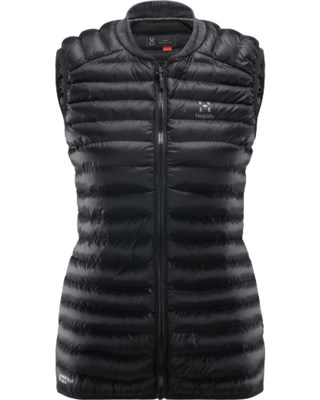 Essens Mimic Vest W