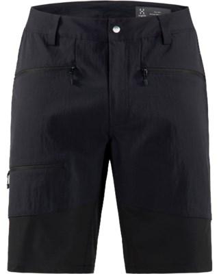 Rugged Flex Shorts M