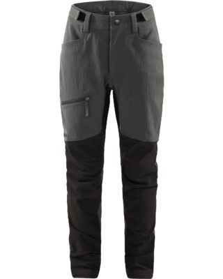 Rugged Flex Pant JR