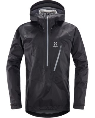 L.I.M Mtn Proof Anorak M