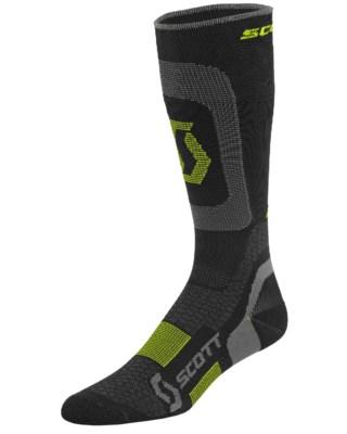 Running Pro Sock