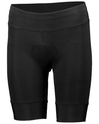 Endurance 40 + Shorts W