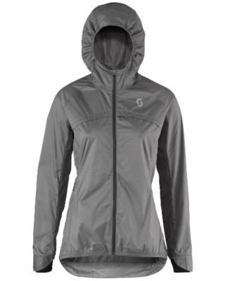 Trail MTN WB 40 Jacket W