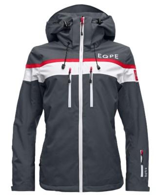 Gida WSC 2019 Jacket W