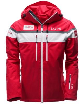 Habllek WSC 2019 Jacket M