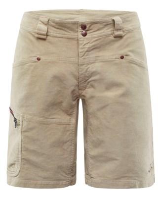 Aprés Cord Shorts M